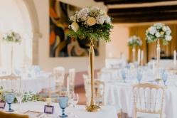 wedding_chateau_de_bourglinster_weddingphotographer_luxembourg_anuanet_studio-461