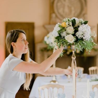 wedding_chateau_de_bourglinster_weddingphotographer_luxembourg_anuanet_studio-496