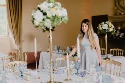 wedding_chateau_de_bourglinster_weddingphotographer_luxembourg_anuanet_studio-497
