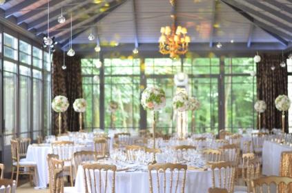 wedding-planner-18