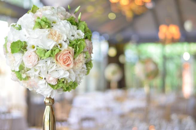 wedding-planner-19