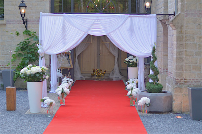 wedding-planner-luxembourg-14
