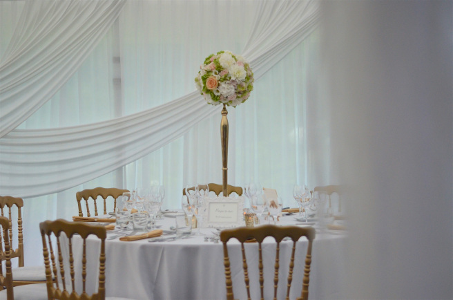 wedding-planner-luxembourg-18