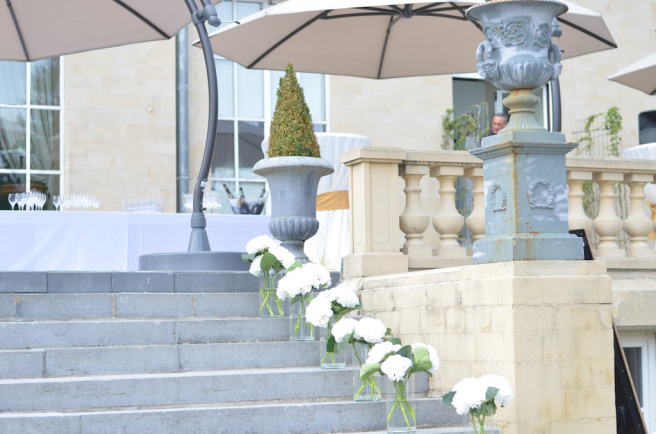 wedding-planner-luxembourg-4
