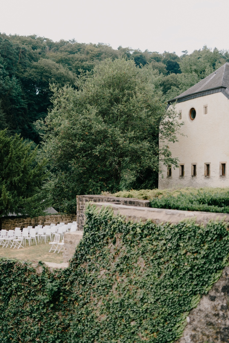 wedding_chateau_de_bourglinster_weddingphotographer_luxembourg_anuanet_studio-36