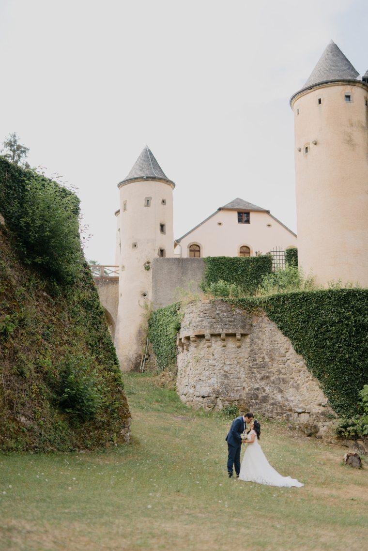 wedding_chateau_de_bourglinster_weddingphotographer_luxembourg_anuanet_studio-388