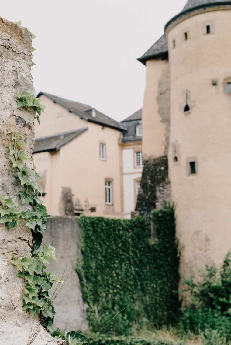 wedding_chateau_de_bourglinster_weddingphotographer_luxembourg_anuanet_studio-44